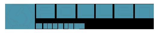 Pollen Metrology Logo